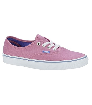 e628b0c847e3 shoes Vans Authentic - Iridescent Eyelets Wild Rose - blackcomb-shop.eu