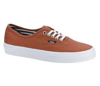 54ec2e2c449 BOTY VANS AUTHENTIC - DECK CLUB AUBURN - skate-online.cz