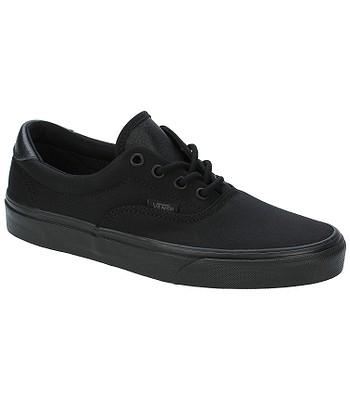 963090f013 shoes Vans Era 59 - Mono T L Black - blackcomb-shop.eu