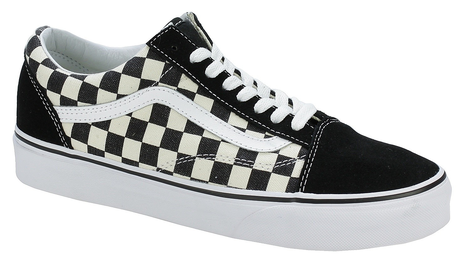 vans checkerboard internetowy