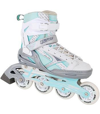 Roller Skates Tempish Delta Silver Snowboard Online Eu