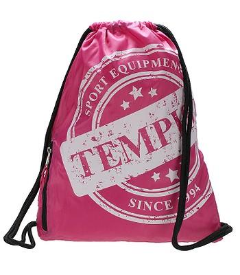 7489e100c0 vak Tempish Tudy - Pink - snowboard-online.sk