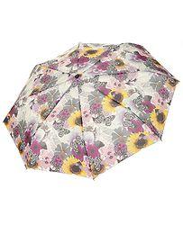 b452c15b8 dáždnik Doppler Mini Primavera - Violet Summer