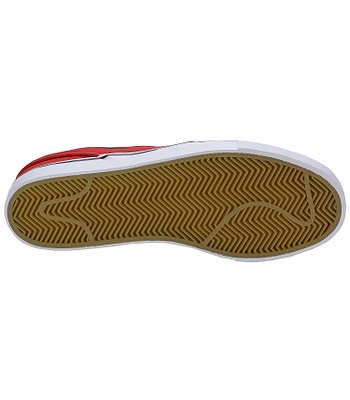 3dff3c611508 shoes Nike SB Zoom Stefan Janoski Canvas - University Red Black Gum Light  Brown. No longer available.