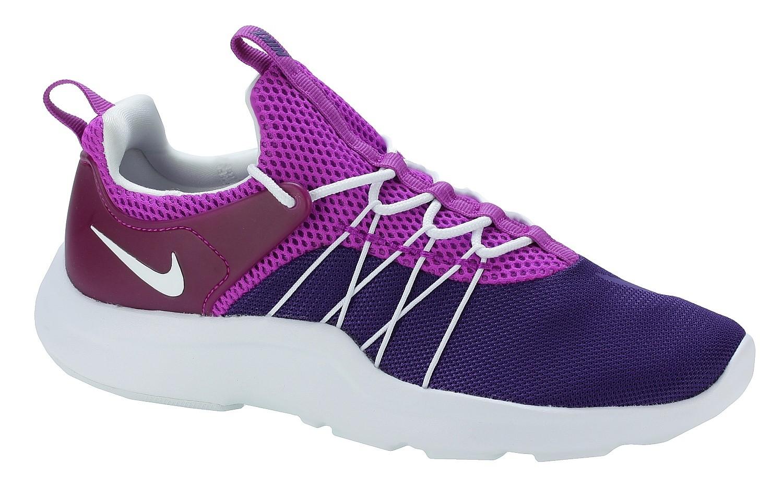 best authentic ddbbe a5f86 ... switzerland shoes nike nike darwin court purple white hyper violet  blackcomb shop.eu 24611 e3068
