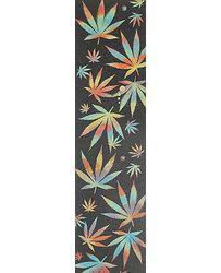grip Grizzly Grizzly X Idea Cannabis - Multicolor cca40e262a1
