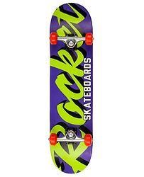 skateboard Rocket Pro Script Complete - Purple Green 1569f87c2db
