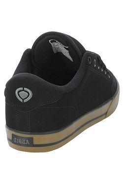 9609e10862 ... topánky Circa Lopez 50 - Black Gum