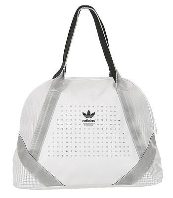 20828bae9c taška adidas Originals Holldall Tennis - White
