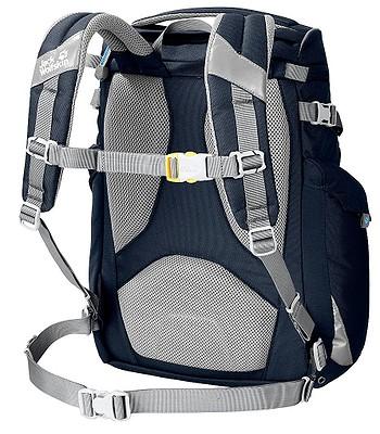 3003a57300 batoh Jack Wolfskin Classmate - Night Blue. Produkt již není dostupný.