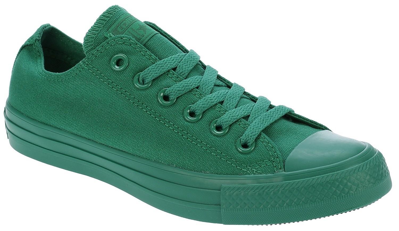 a64e0380114 ... australia shoes converse chuck taylor all star ox 152790 bosphorus green  bosphorus green 0730b 6757a