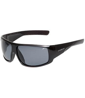 0796930ac okuliare Relax Johnson XL - R2315A/Polarized - snowboard-online.sk