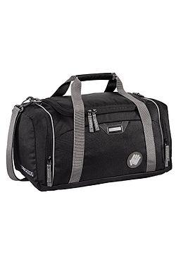 d764d47c618aa Veľkosti skladom 20 L. taška Hama - Coocazoo 129900/SporterPorter -  Beautiful Black