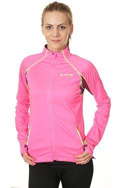 5c338d46a04 bunda Viking Dynamica - Pink Neon