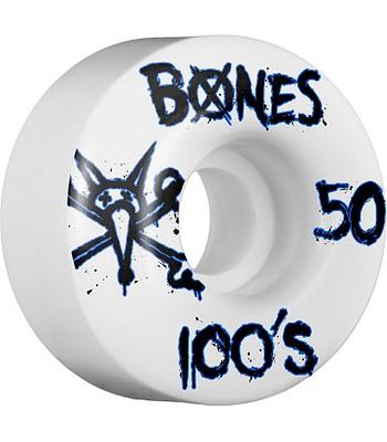 kolieska Bones OG Formula 100 V1 - White - snowboard-online.sk 7d6decf3160
