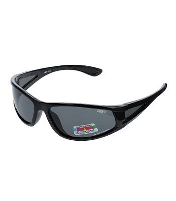 okuliare 3F Vision Loop - 1010 Black Polarized - snowboard-online.sk 5d7f1d7bb87