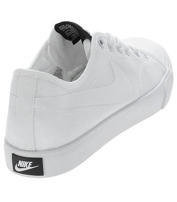 timeless design 27c83 98657 buty Nike Primo Court BR - WhiteWhiteBlack - blackcomb-shop.