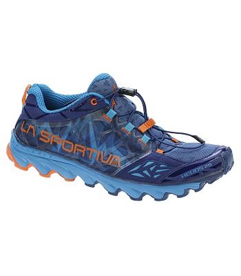 shoes La Sportiva Helios 2.0 - Blue Flame - snowboard-online.eu 74d209e7e15