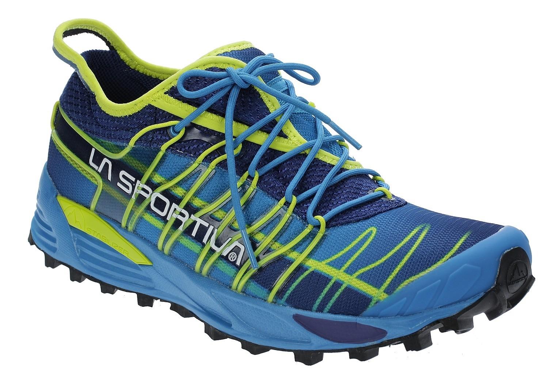 Schuhe Mutant La Bluesulphur Blackcomb Shop eu Sportiva Pnk8O0w