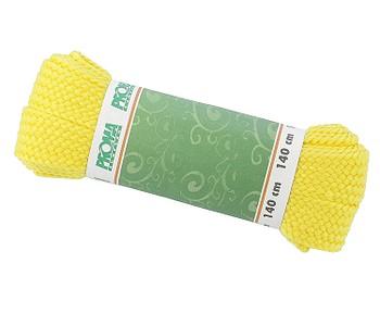tkaničky Proma Extra/230 - Yellow