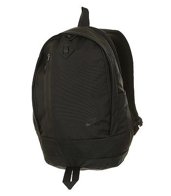 01823a5595b backpack Nike Cheyenne 3.0 Solid - 010/Black/Black/Black - blackcomb-shop.eu