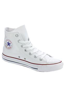 boty Converse Chuck Taylor All Star Hi - M7650C Optical White ... 20ff0a61a3a