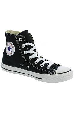 shoes Converse Chuck Taylor All Star Hi - M9160/Black