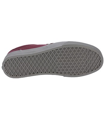e7a58b98ca shoes Vans Atwood - Check Liner Port Royale Tomato - blackcomb-shop.eu