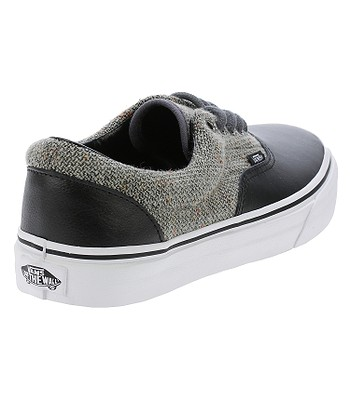 4509e3938d871d shoes Vans Era - Wool   Leather Excalibur Black. IN STOCK ‐ by 2. 4. at  your home -20%