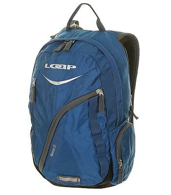 752967861e batoh Loap Nexus 15 - L97L Blueprint Blue