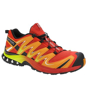 cc336c56ca42 shoes Salomon XA Pro 3D - Radiant Red Orange Rust Black -  snowboard-online.eu