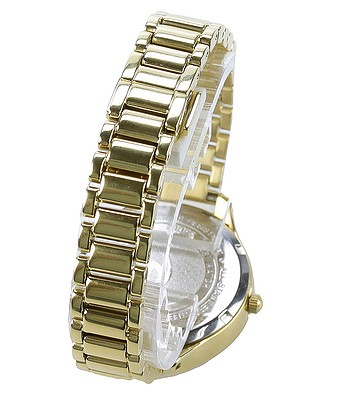 hodinky Rip Curl A2798G Horizon - Gold - snowboard-online.sk 3f8263f578f