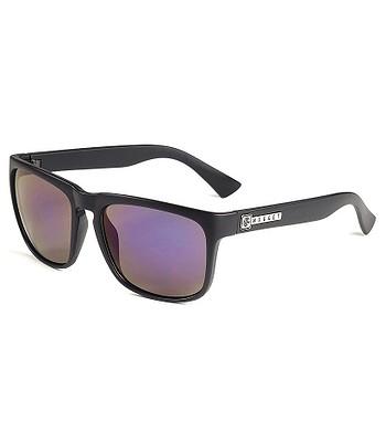 5d3bb2d41 sunglasses Nugget Firestarter - Black - blackcomb-shop.eu