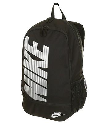 5a8ed37bb batoh Nike Classic North - 010/Black/Black/White - batohy-online.cz