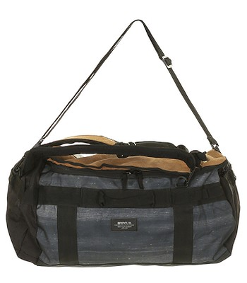 2a9323bc3bc6a torba Rip Curl Stacker Duffle - Brown - snowboard-online.pl