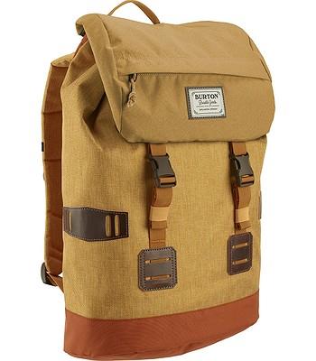 c052311e10dd backpack Burton Tinder - Syrup Herringbone - snowboard-online.eu