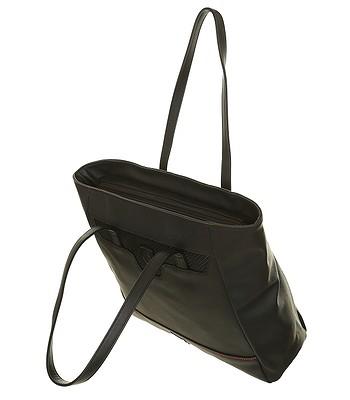 43edbc94a taška Puma Ferrari LS Shopper - Puma Black. Produkt už nie je dostupný.