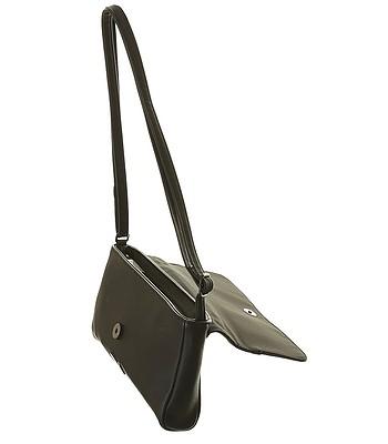 13e8890133 taška Puma Ferrari LS Small Satchel - Puma Black. Produkt již není dostupný.