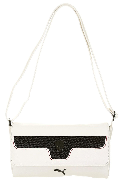 1c55056d9e2d puma ferrari handbag 2016 Sale