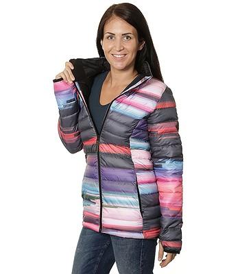 jacket Burton Evergreen Synthetic Insulator - Flynn Glitch - snowboard ... 06fda46bafc