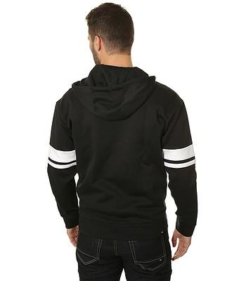 mikina Puma Athletic Zip - Cotton Black. Produkt už nie je dostupný. 62334c63b7