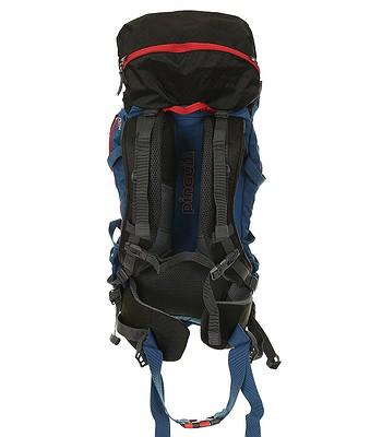 869493bfc1 batoh Pinguin Boulder 38 - Black. Produkt již není dostupný.