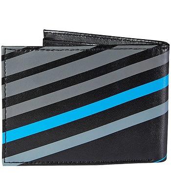 9592eac2cb peňaženka Fox Solvent - Black