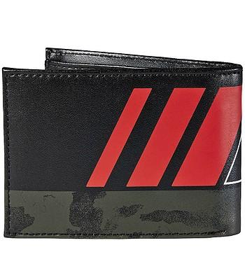 dfd8359783 peňaženka Fox Ozwego - Black