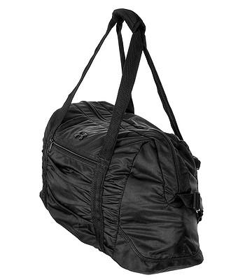 87b76e3b5a taška Under Armour The Works Gym - 001 Black Black