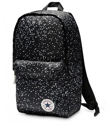 batoh Converse Core Poly 10002531 - 027 Teeny Star Multi - batohy ... 0c93857987