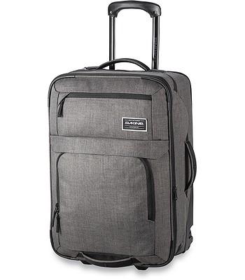 Suitcase Dakine Status Roller Carbon Snowboard Online Eu