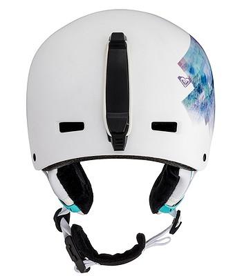 helma Roxy Muse - WBB6 Mystic Mountains Bright White - snowboard-online.sk 2e5fd0bd5a5