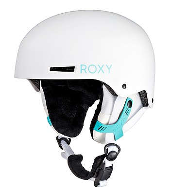 helma Roxy Muse - WBB6 Mystic Mountains Bright White - snowboard ... 6d86b74a7ee