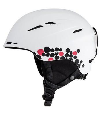 helma Roxy Alley Oop - WBB8 White  5a0574a49b1